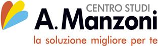 Centro Studi Manzoni | Recupero anni e Corsi di Diploma -