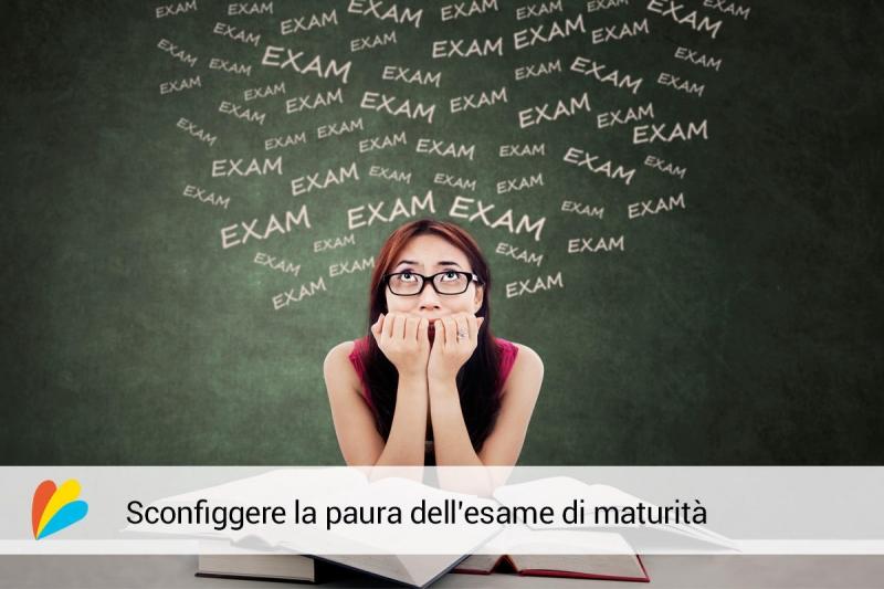 Arriva la maturità: 7 consigli per superarla con successo.