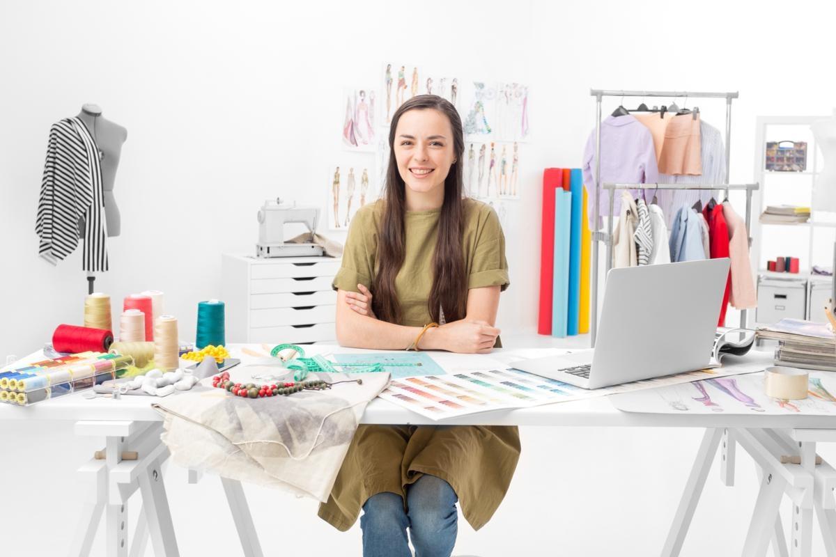 Come diventare uno stilista