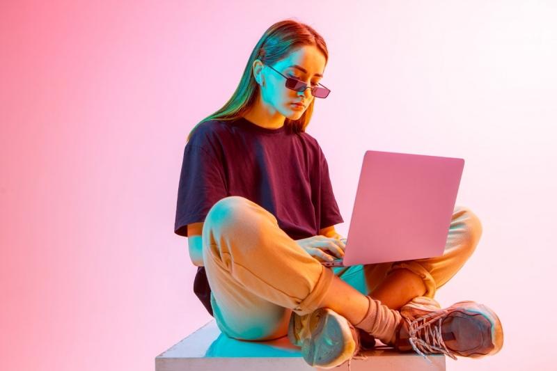 Lavori creativi: quali sono i più richiesti e cosa studiare?